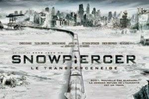 Snowpiercer (27 Juni 2014)