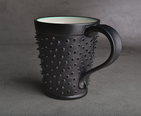 15 Cool Cups And Creative Cup Designs Part 7