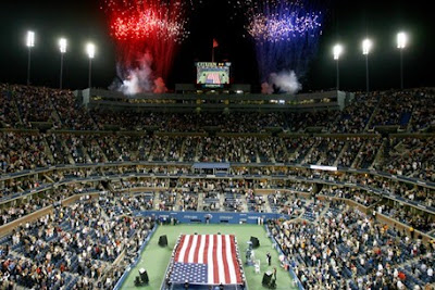 us open 2016 schedule
