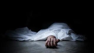 journalist-son-murdered-in-bihar