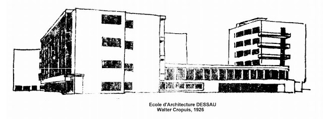 ecole-d-architecture-dessau-walter-crpuis-1926.jpg