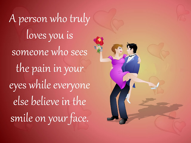 happy valentines husband,valentine quotes for husband,happy valentines day husband images,valentine poem for husband,valentines day quotes for husband,