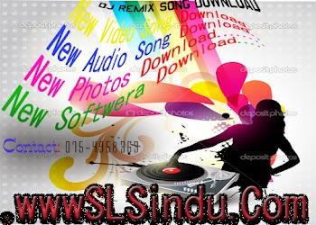 slnewsong blogspot com Best Downlaod Site: Dj Sonic <title>slnewsong