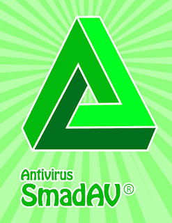 SmadAV 2018 Antivirus Free Download
