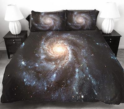 posteljine za vas dom