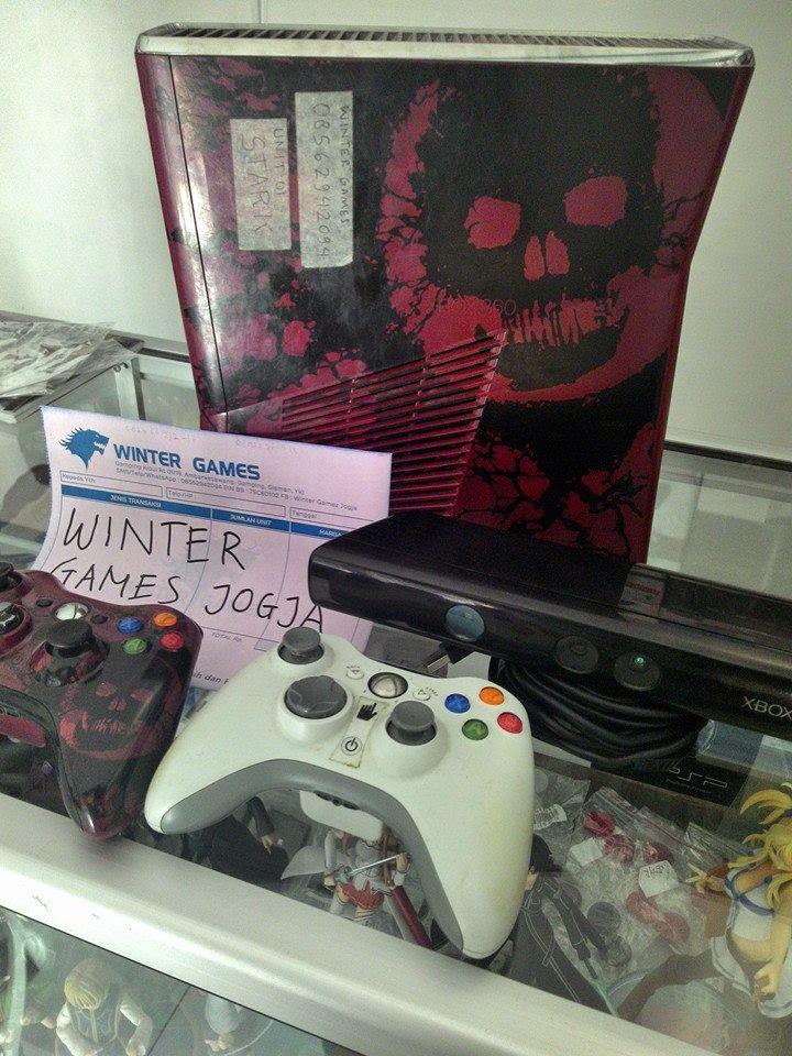 winter games jogja toko game ps2 ps3 ps4 psp psvita