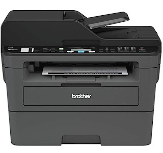 Brother MFC-L2700DNR Driver Download, Review And Price