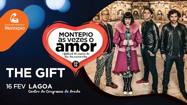Festival-vai-espalhar-mais-amor-armazem-de-ideias-ilimitada the gift