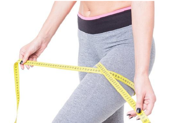 How to Get Rid of Thigh Fat with Various Methods
