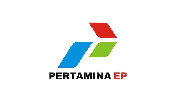 Lowongan Kerja Terbaru PT Pertamina EP