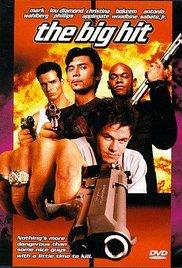 Tiro e Queda – Dublado (1998)