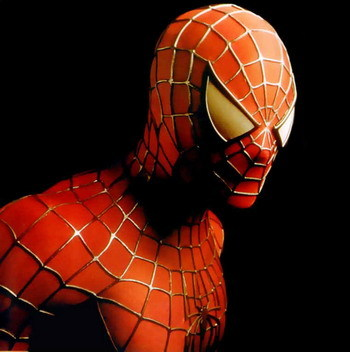 Image Result For Wallpaper Android Spiderman