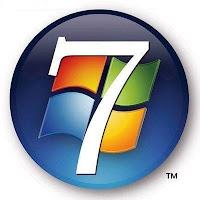 Como abrir os programas mais rápido no Windows 7