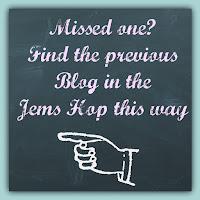 http://makemoorcards.blogspot.com/2017/02/jems-blog-hop-febuary-2017.html