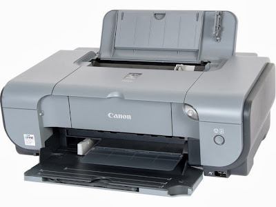 download Canon PIXMA iP3300 Inkjet printer's driver