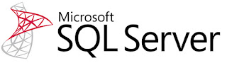 14 Kelebihan dan Kekurangan Microsoft SQL Server