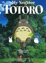 Hàng xóm của tôi là Totoro - VietSub (2013)