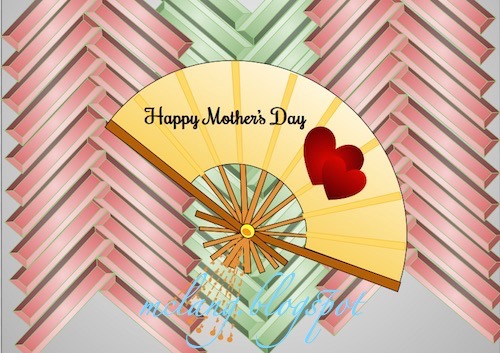 Special Day for all the mothers