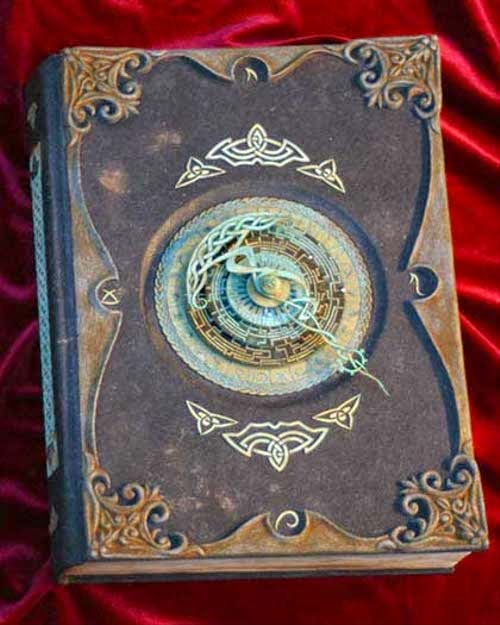 02-Code-Book-Tim-Baker-Intricately-Designed-Book-Covers-www-designstack-co