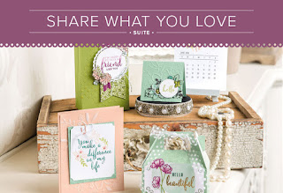 https://www3.stampinup.com/ecweb/products/31014/share-what-you-love/dbwsdemoid=4019333