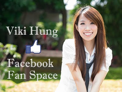 Facebook Fan Space