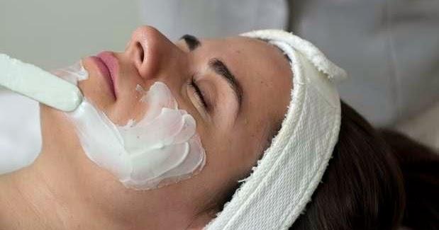 Mitos e verdades sobre a rotina de cuidados com a pele Blog Cris Felix
