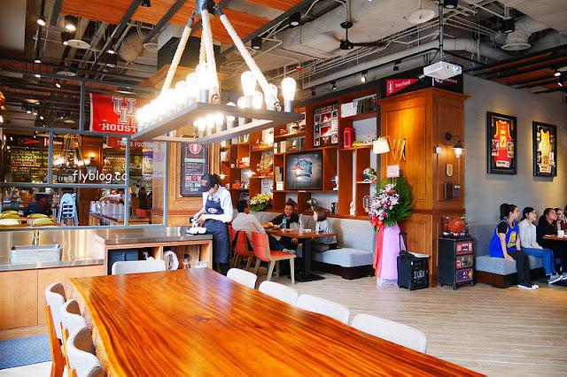 37696406294 1603694c96 c - 2017年11月台中新店資訊彙整,41間台中餐廳