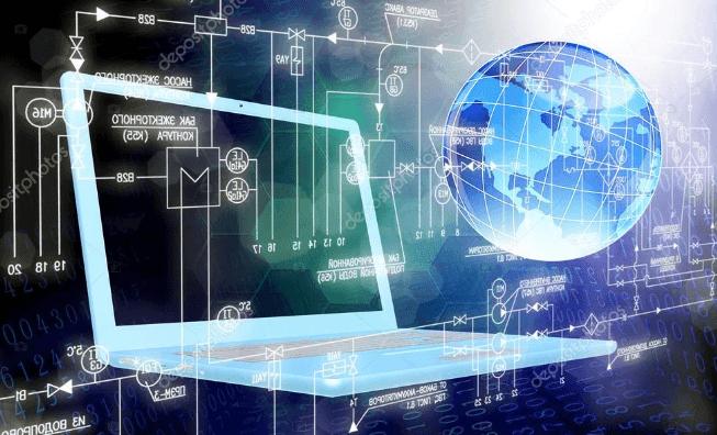 Business Internet Provider Secrets