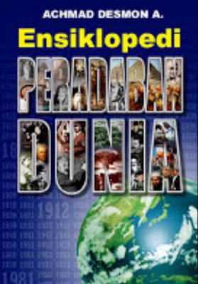 Buku Ensiklopedia Pdf