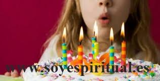 ¿Qué dice de la persona su fecha de cumpleaños?