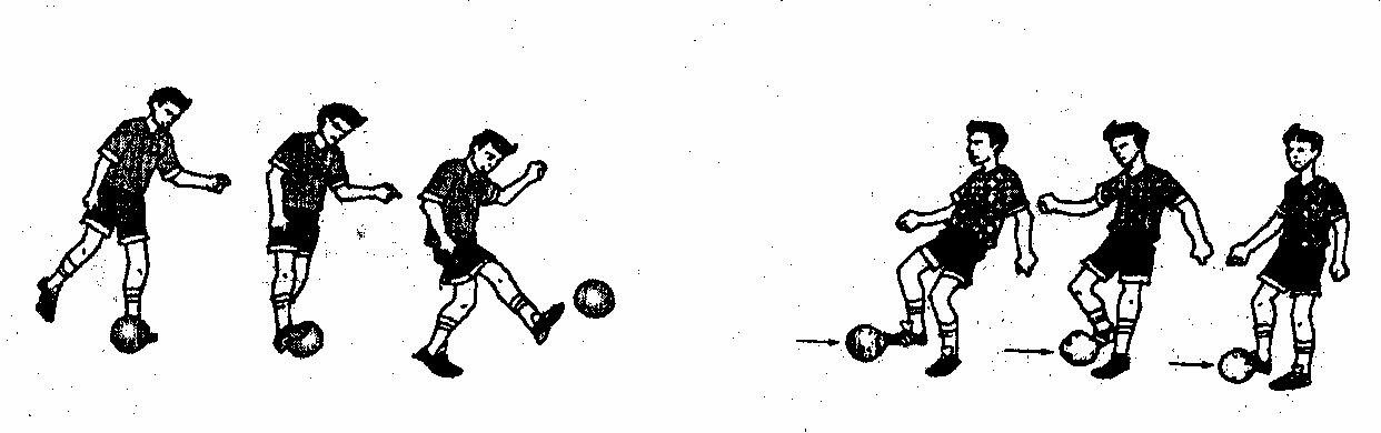 Gambar Tehnik Dasar Bola Voli Ujian Penjas Kelas Ix Smp Proprofs Quiz Teknik Dasar Ukuran Lapangan Dan Peraturan Sepak Bola Dari Download