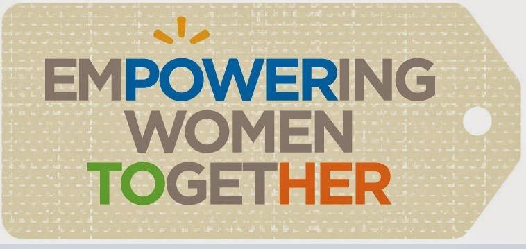 essay on empowerment of women
