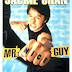 Trailer Park: Jackie Chan is Mr. Nice Guy (1998)
