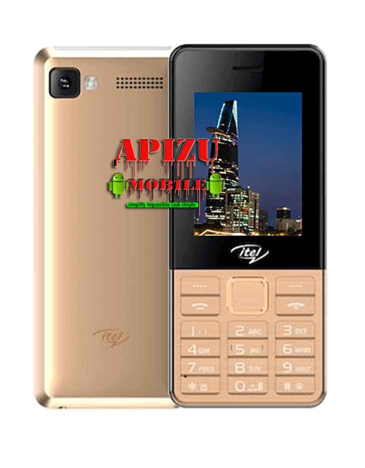 DOWNLOAD ITEL 5613 PAC FILE ( IT5613 FIRMWARE) ITEL 5613- (boot