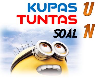 Download Latihan Soal UNBK Matematika SMP  Download Latihan Soal UNBK Matematika SMP 2018 Plus Pembahasannya