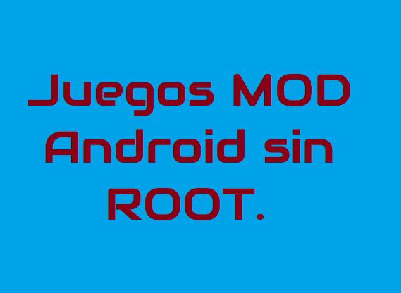 ▷ Como jugar Mods Android sin Root 2019 🦊 Con ≫CREEHACK