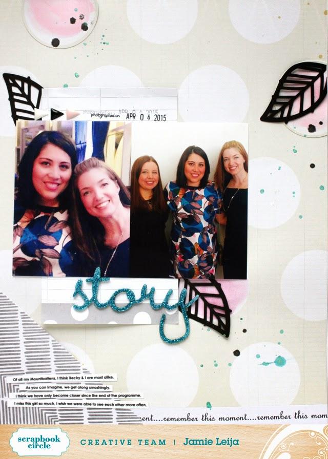 Jamie Leija Neon Birthday Card: Jamie Leija: Becky
