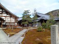 Templo de Kodaiji