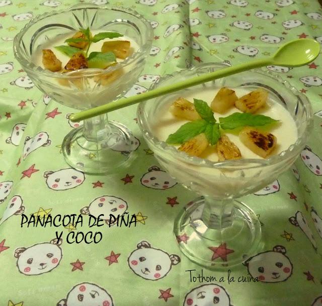 pannacotta-piña-coco