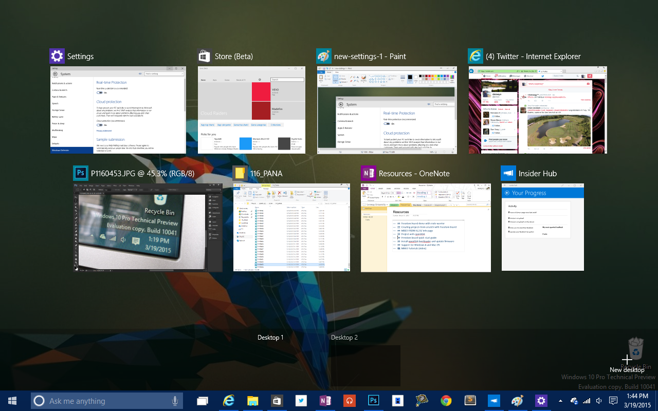windows-10-technical-preview-build-10041-task-view-full