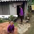 Mẹ già 80 vẫn sống cô quạnh vì 4 con giàu có không ai chịu nuôi