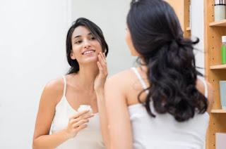 5 نصائح ذكية لرعاية الجلد الجاف بسبب استخدام أدوية تريتينوين
