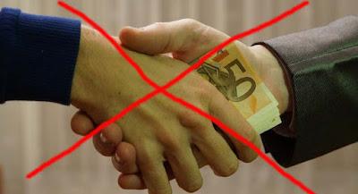 reclamar una indemnizacion sin adelantar dinero
