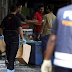 Pemilik Kilang & 3 Beranak Maut Ditembak