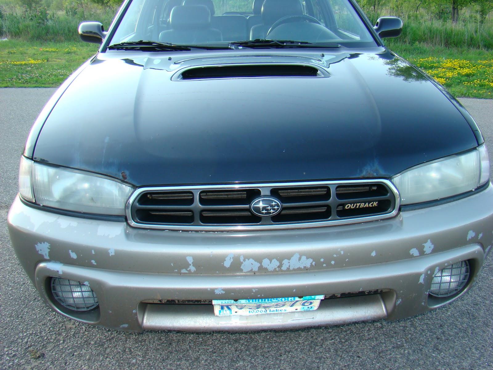 1997 Subaru Outback Radio Wiring Diagram Subwoofer 1998 Legacy Www Toyskids Co 2006 Impreza Stereo