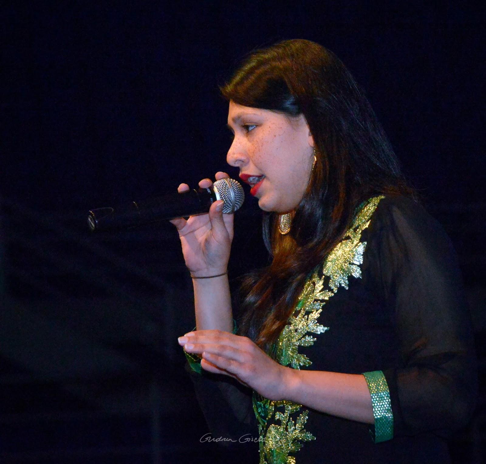 Diwali  Christchurch