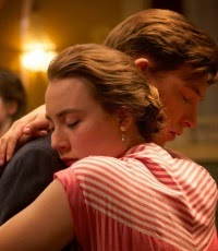 Brooklyn de Film