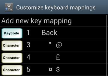 apedroid: EKH Tutorial 2 - Remapping some keys