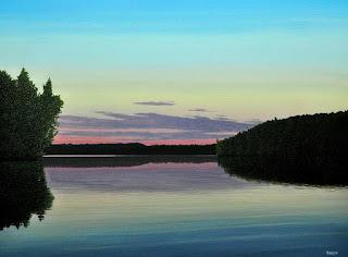 pinturas-maritimos-paisajes
