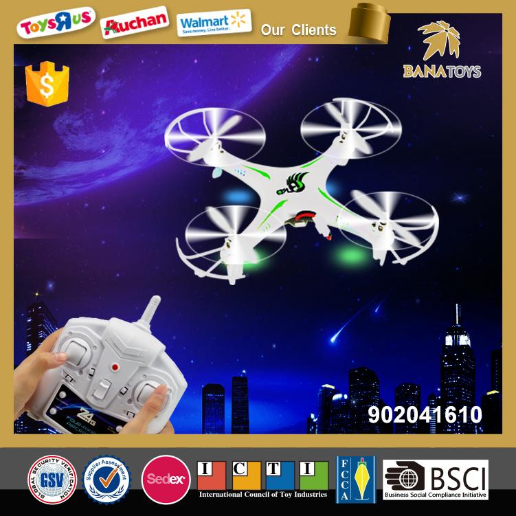 drone paris magasin